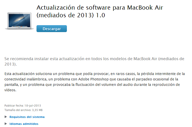 actualizacion-software-mba-mid-2013