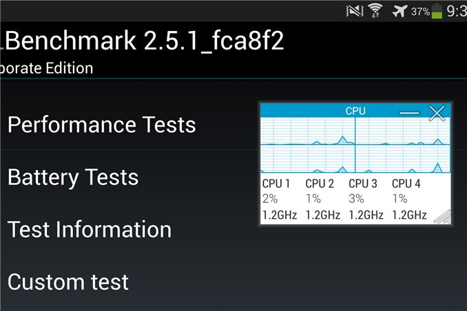 benchmark-2.5.1