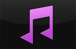 cartunes-music-player-logo
