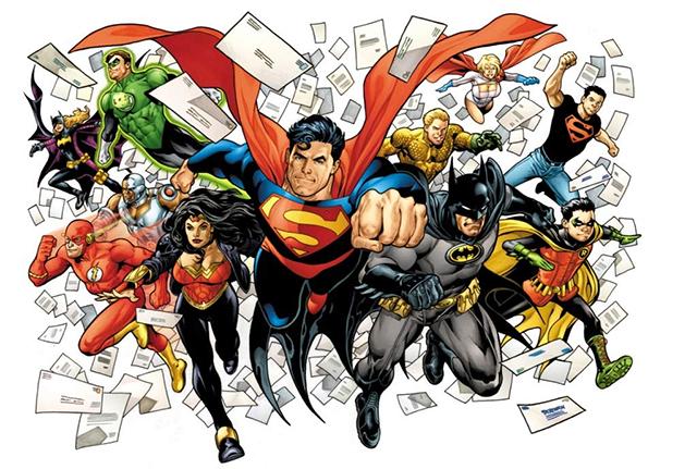 comics-liga-justicia