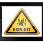 Venden exploit de iOS por medio millón de dólares