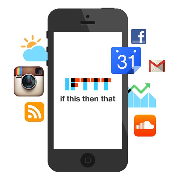 ifttt-apps