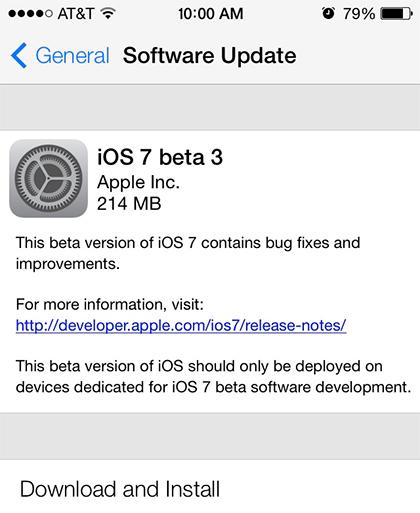 ios7-beta3-software-update