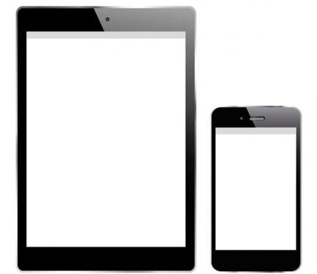 ipad-iphone-mas-grandes