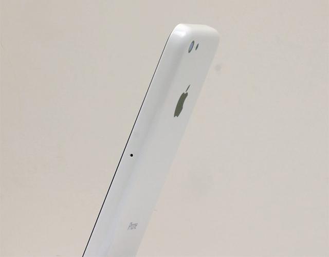 iphone-bajo-costo-blanco