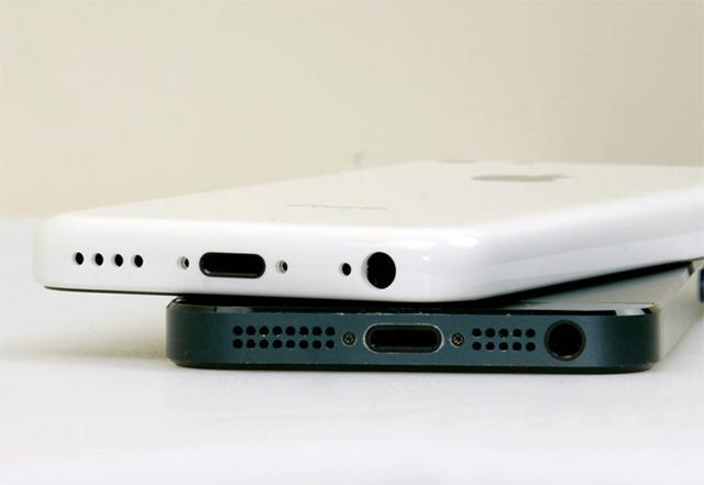 iphone-lite-vs-iphone-5