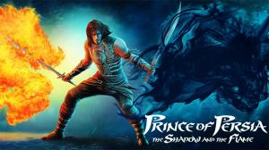Prince Of Persia para iOS