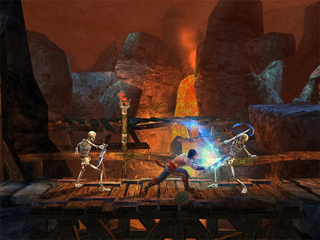 prince-of-persia-the-shadow-and-the-flame-ios-app