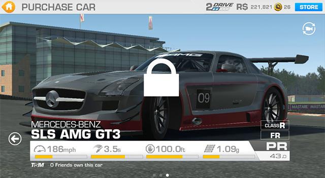 real-racing-3-comprar-coche