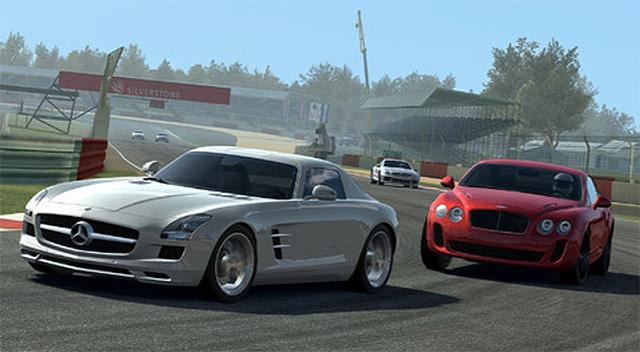 real-racing-3-juego-ios