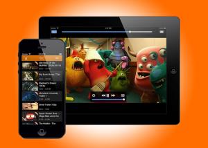 VLC para iOS