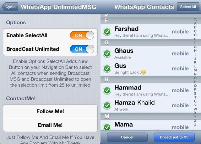 whatsapp-unlimitedmsg-tweak