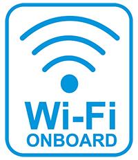 wi-fi-onboard-logo