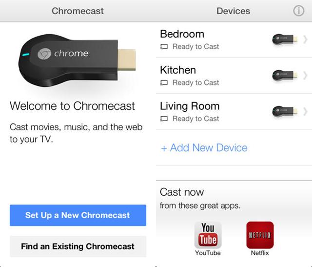 chromecast-ios
