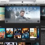 iTunes es el servicio de streaming favorito de los estadounidenses