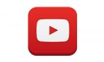 logo-youtube-ios
