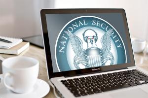 Mac protegido por la NSA