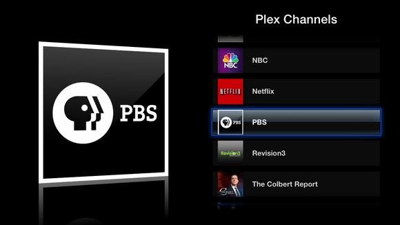plexconnect-channels