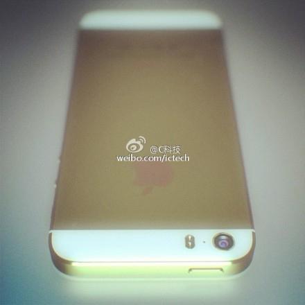 render-iphone-5s-golden