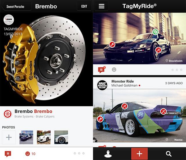 tagmyride-app-iphone5