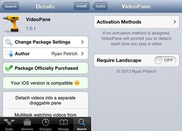 videopane-iphone