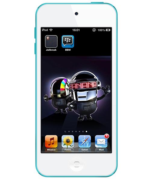 bbm-instalado-ipod-touch