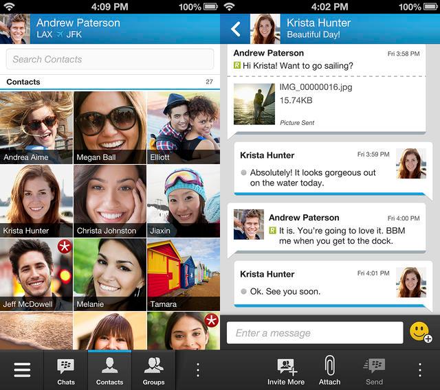 bbm-ios-app
