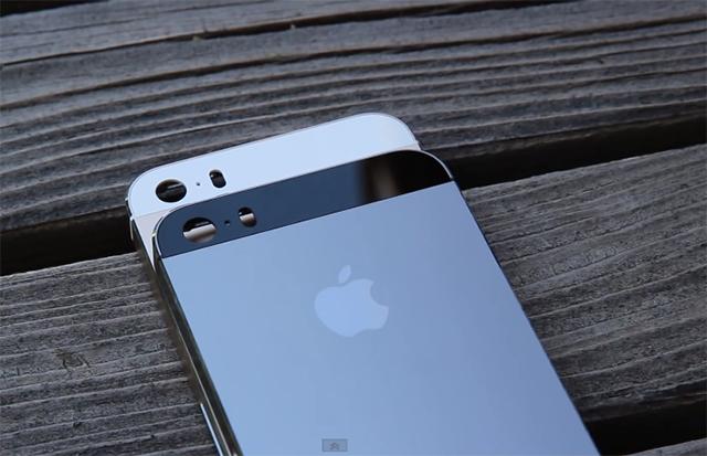 carcasa-iphone5s-vs-iphone5