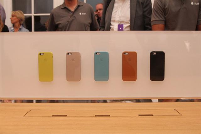 case-iphone-5s