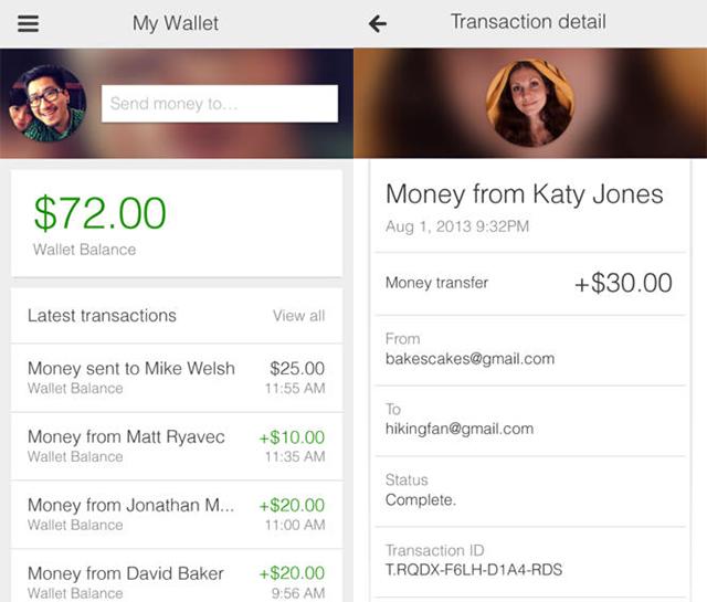 google-wallet-iphone-pagos