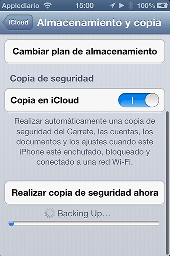 iOS7-copia-seguridad