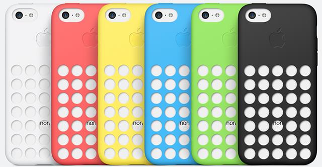 iphone 5c 16gb blanco libre