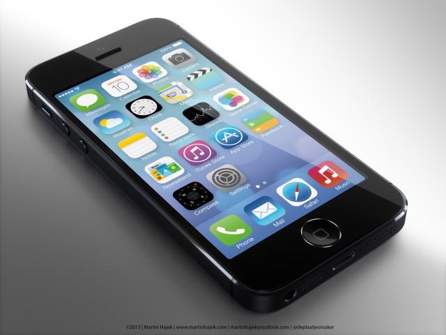 iphone-5-boton-inicio-render-2