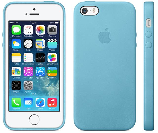 iphone-5-con-funda-azul