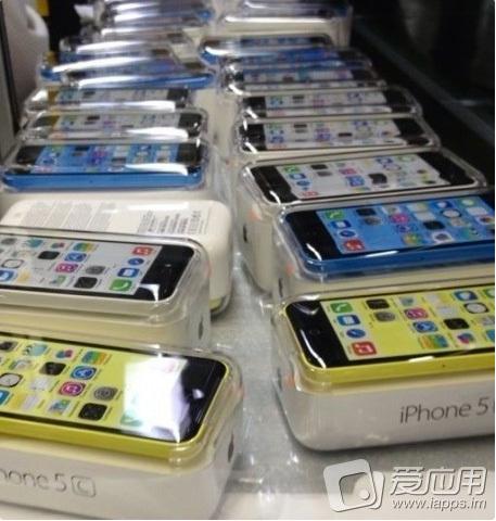 iphone-5C-empaques