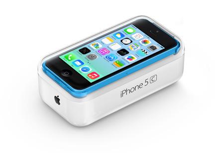 iphone-5c-empaque-original