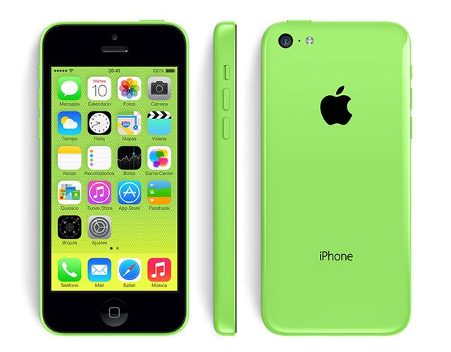 iphone-5c-verde-1