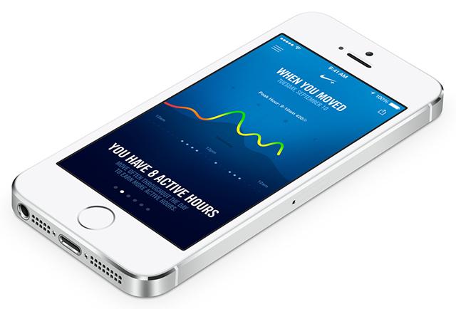 iphone-5s-nike-move
