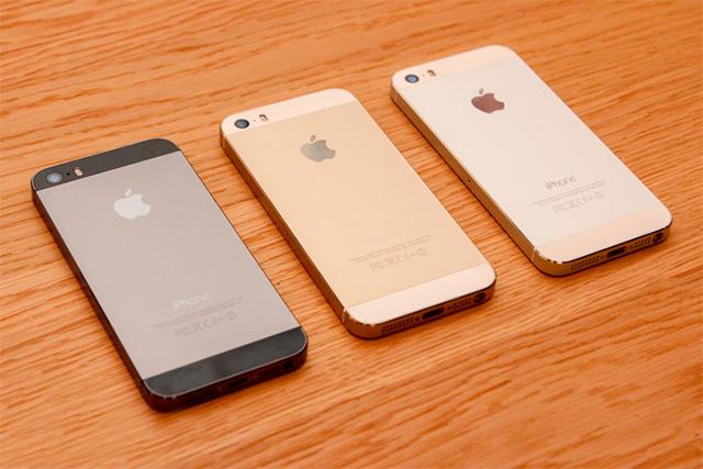 iphone-5s-versiones