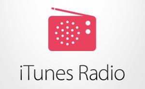 itunes-radio-logo-page