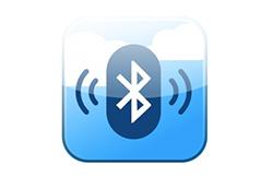 Celeste 2 para iOS