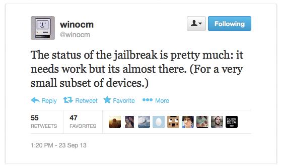 winocm-tweet-jailbreak