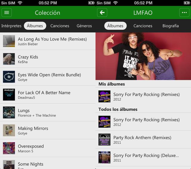xbox-music-iphone-app-1