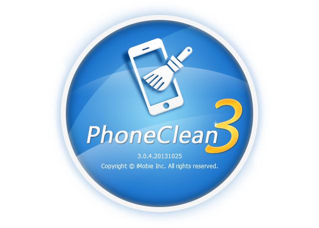Phoneclean C Ключом