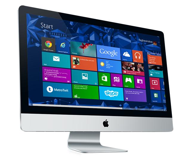 Utilizar escritorio remoto en windows 8 1 taringa - Escritorio remoto ...