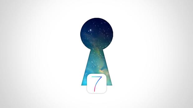 Funciones ocultas SpringBoard iOS 7