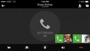 hangouts-ios-llamadas