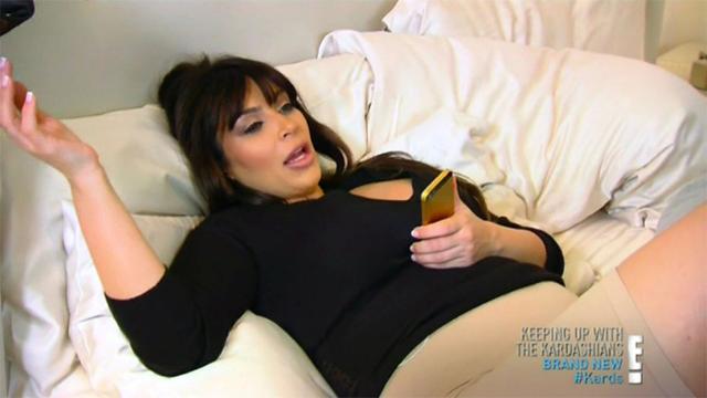 kardashian-gold-iphone