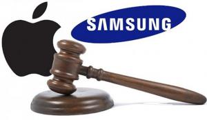 samsung-apple-ban