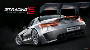 GT Racing 2 iOS